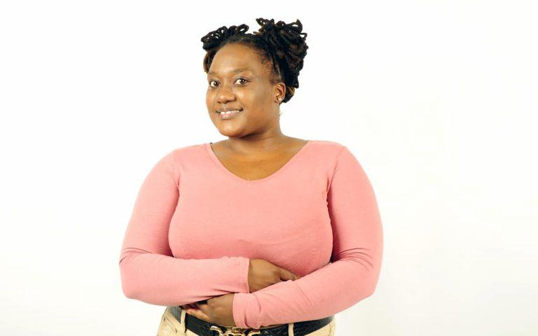 Gloria Thandekile Mngadi